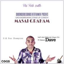 Masai-graham-1483642659