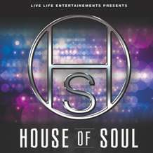 House-of-soul-1488622079