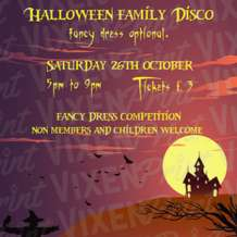 Halloween-family-disco-1562785693