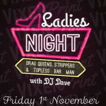 Ladies-night-1566208872