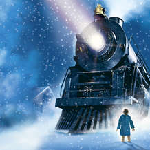 The-polar-express-1479466820