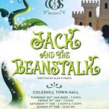 Jack-and-the-beanstalk-1578684717