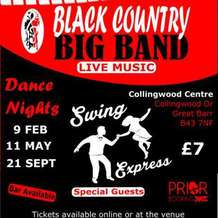 Swing-dance-with-live-music-1548708118