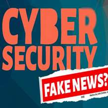 Cyber-security-fake-news-1502444025