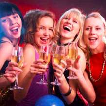 New-years-eve-party-1512986750