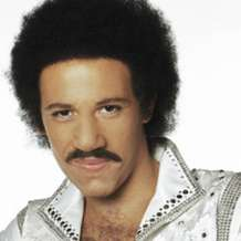 Lionel-richie-tribute