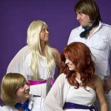 Abba-tribute-night-1485596419