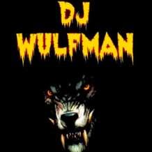 Dj-wulfman-1579688623