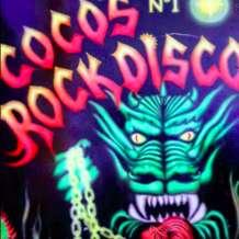 Rock-till-u-drop-1579689010