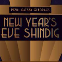 Nw-years-eve-shindig-1511900662
