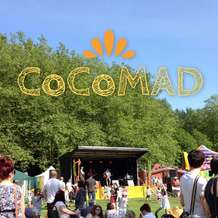 Cocomad-1561031844