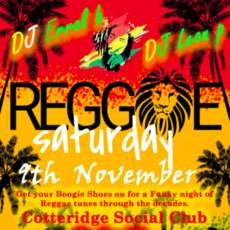 Reggae-night-1570135230