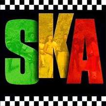 Ska-reggae-night-1580496606