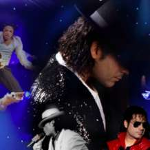 Got-to-be-michael-jackson-1581589683