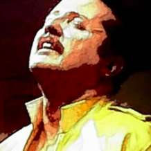 Freddie-mercury-tribute-night-1583149487