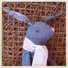 Bunny-soft-toy-workshop-1364478386
