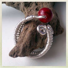 Wire-woven-ring-jewellery-making-1366031607
