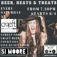 Beer-beats-treats-1553979851