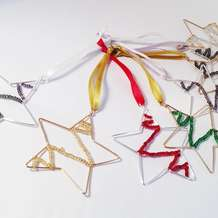 Wire-christmas-decoration-making-1478263555