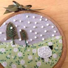 Beginners-embroidery-course-1484513098