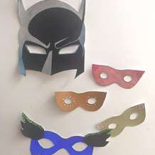 Make-a-super-hero-mask-1487683288