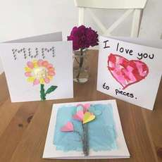 Mother-s-day-card-workshop-1488484099