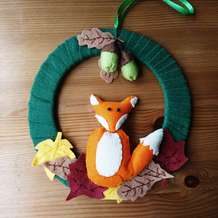 Autumn-wreath-workshop-1498854596