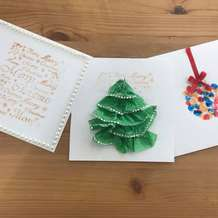 Christmas-card-making-1511171334