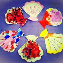 Pre-schooler-crafts-workshop-1513502668
