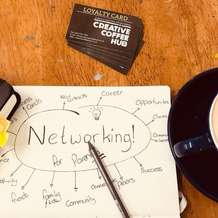 Networking-morning-1515254681