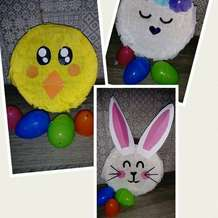 Make-an-easter-mini-pinata-1521144748