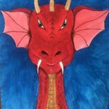 Dragon-painting-workshop-1522499230
