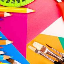 Pre-schooler-crafts-workshop-1526311891