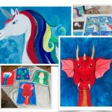 Unicorn-painting-workshop-1526381530