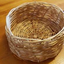Beginners-willow-basketry-workshop-1535033709