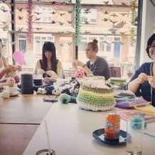 Crochet-club-1546262841