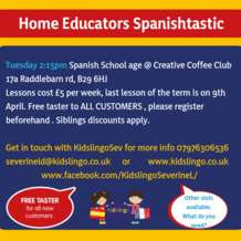 Spanish-workshop-for-the-home-educated-1551533850