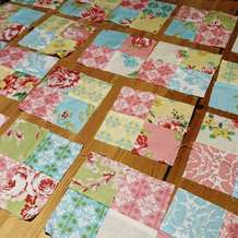Patchwork-for-beginners-1553770888