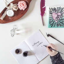 Modern-calligraphy-beginners-workshop-1557336676