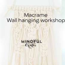 Macrame-wall-hanging-workshop-1562242935