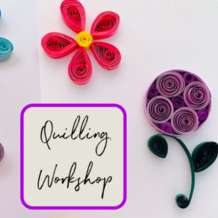 Quilling-workshop-1564172345