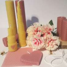 Beeswax-candle-making-workshop-1564172876