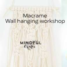 Macrame-wall-hanging-workshop-1567600503