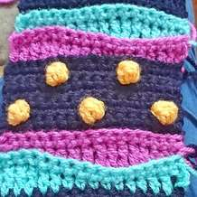 Improvers-crochet-1567605017