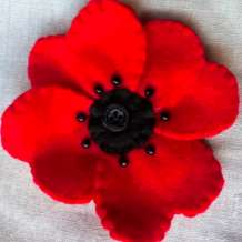 Felt-poppy-brooch-workshop-1569097952