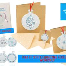Folk-it-christmas-dotty-workshop-1571309711