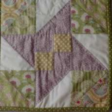 Patchwork-for-beginners-1577883134
