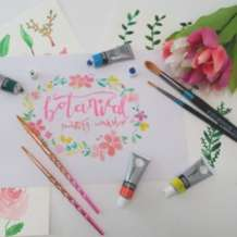 Botanical-water-colour-painting-workshop-1577883865