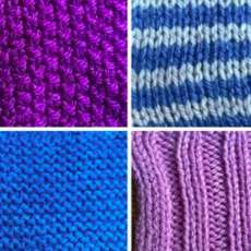 Knitting-for-beginners-1577884186