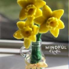Easter-egg-daffodil-needle-felting-1582639439